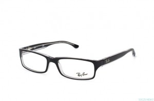 Ray-Ban Okulary RB5114