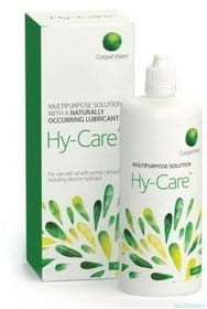 Cooper Vision Hy Care Płyn do soczewek 360ml