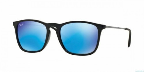 Ray-Ban RB 4187 CHRIS 601/5554